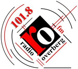 Radio  Overberg 101FM